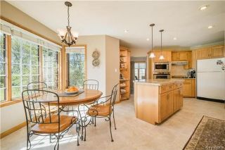 Photo 8: 45016 Gendron Road in Linden: R05 Residential for sale : MLS®# 1713014