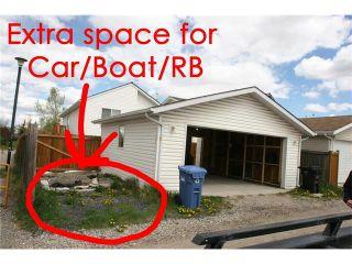 Photo 14: 416 MT ABERDEEN Close SE in Calgary: McKenzie Lake House for sale : MLS®# C4116988
