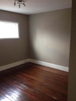 Photo 23: 656 Toronto Street in Winnipeg: West End Residential for sale (5A)  : MLS®# 202114012