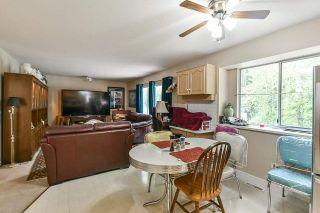 Photo 9: 14861 26 Avenue in Surrey: Sunnyside Park Surrey House for sale (South Surrey White Rock)  : MLS®# R2574376