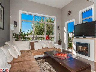 """Photo 5: 307 15988 26 Avenue in Surrey: Grandview Surrey Condo for sale in """"The Morgan"""" (South Surrey White Rock)  : MLS®# R2297569"""