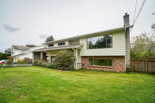 """Main Photo: 14012 68 Avenue in Surrey: East Newton House for sale in """"SURREY"""" : MLS®# R2617945"""