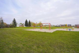 Photo 33: 136 Atwood Street in Winnipeg: Mission Gardens Residential for sale (3K)  : MLS®# 202124769