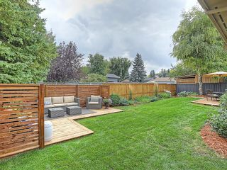 Photo 38: 127 PARKGLEN Crescent SE in Calgary: Parkland House for sale : MLS®# C4160731
