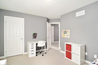 Photo 26: 437 CHELTON Road in London: South U Residential for sale (South)  : MLS®# 40168124