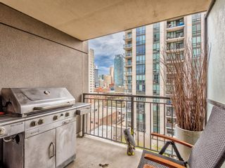 Photo 21: 809 1110 11 Street SW in Calgary: Beltline Apartment for sale : MLS®# A1105421