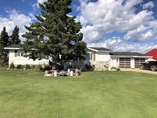 Photo 4: 225024 TWP 624: Rural Athabasca County House for sale : MLS®# E4234197