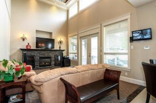 Photo 9: 11631 MONTEGO Street in Richmond: East Cambie House for sale : MLS®# R2088525