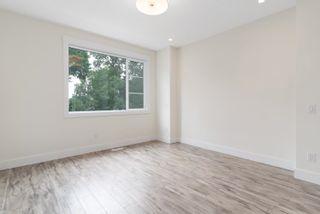 Photo 25:  in Edmonton: Zone 07 House for sale : MLS®# E4255459