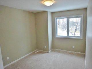 Photo 19: 14837 103 Avenue in Edmonton: Zone 21 House Half Duplex for sale : MLS®# E4254685
