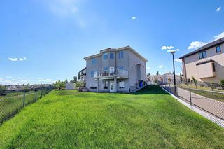 Photo 50: 199 Hampstead Way NW in Calgary: Hamptons Detached for sale : MLS®# A1122781