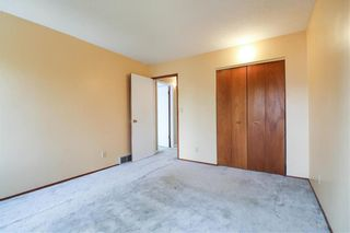 Photo 19: 87 Charbonneau Crescent in Winnipeg: Island Lakes Residential for sale (2J)  : MLS®# 202119408
