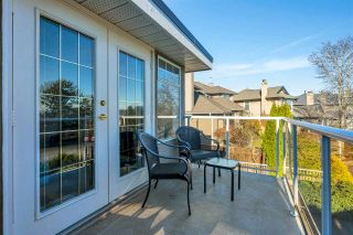"Photo 16: 224 67 MINER Street in New Westminster: Fraserview NW Condo for sale in ""FraserView Park"" : MLS®# R2535326"