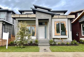 Photo 1: 18384 60 Avenue in Surrey: Cloverdale BC House for sale (Cloverdale)  : MLS®# R2623731