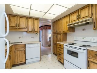 "Photo 15: 101 1424 MARTIN Street: White Rock Condo for sale in ""THE PATRICIAN"" (South Surrey White Rock)  : MLS®# R2457828"