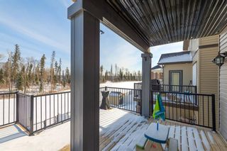Photo 9: 241 Falcon Drive: Fort McMurray Detached for sale : MLS®# A1084585