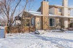 Property Photo: 237 Cambie RD in Winnipeg