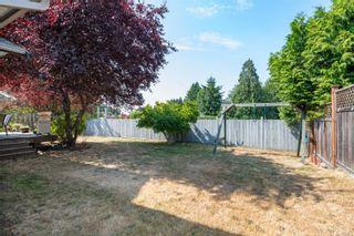Photo 31: 5944 Devon Pl in : Na North Nanaimo House for sale (Nanaimo)  : MLS®# 882413