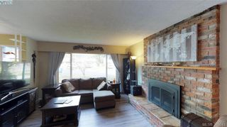 Photo 16: 2391 N French Rd in SOOKE: Sk Broomhill House for sale (Sooke)  : MLS®# 788114
