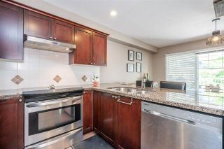"""Photo 9: 23 6568 193B Street in Surrey: Clayton Townhouse for sale in """"Belmont at Southlands"""" (Cloverdale)  : MLS®# R2483175"""