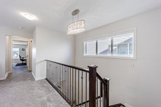 Photo 17: 144 Nolanhurst Heights NW in Calgary: Nolan Hill Detached for sale : MLS®# A1121573