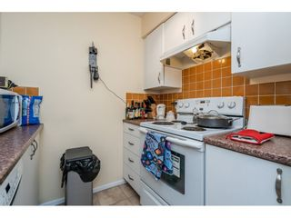 Photo 5: 101 2272 DUNDAS Street in Vancouver: Hastings Condo for sale (Vancouver East)  : MLS®# R2505517