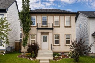 Photo 1: 234 ELGIN View SE in Calgary: McKenzie Towne Detached for sale : MLS®# A1035029