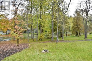 Photo 5: 123 SUNNIDALE Road in Wasaga Beach: House for sale : MLS®# 40102950