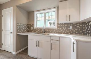Photo 14: 20315 16 Avenue in Edmonton: Zone 57 Attached Home for sale : MLS®# E4220855
