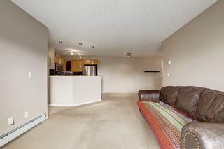 Photo 10: 2308 8 BRIDLECREST Drive SW in Calgary: Bridlewood Condo for sale