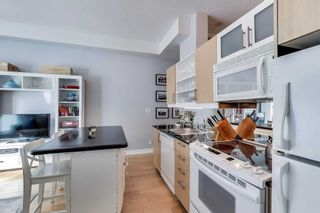 Photo 17: G09 350 W Wellington Street in Toronto: Waterfront Communities C1 Condo for sale (Toronto C01)  : MLS®# C5101196