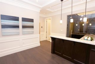 Photo 18: 1756 W 61ST Avenue in Vancouver: South Granville House for sale (Vancouver West)  : MLS®# R2170642