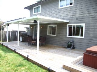 Photo 13: 2077 153 rd Street in South Surrey: Home for sale