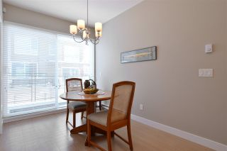 """Photo 8: 151 2228 162 Street in Surrey: Grandview Surrey Townhouse for sale in """"THE BREEZE"""" (South Surrey White Rock)  : MLS®# R2362720"""