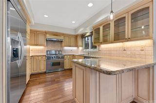 Photo 6: 607 Narcissus Avenue Unit A in Corona del Mar: Residential Lease for sale (699 - Not Defined)  : MLS®# OC21199335