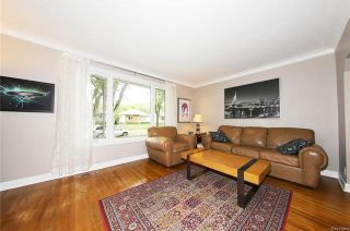 Photo 3: 1166 Warsaw Avenue in Winnipeg: Residential for sale (1Bw)  : MLS®# 1815266