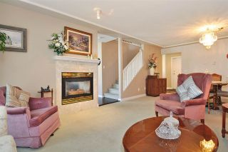"""Photo 9: 4 758 RIVERSIDE Drive in Port Coquitlam: Riverwood Townhouse for sale in """"Riverlane Estates"""" : MLS®# R2397277"""