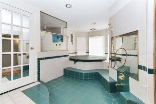 Photo 18: 3820 KILBY Court in Richmond: West Cambie House for sale : MLS®# R2246732