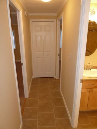 Photo 8: 2D 3031 200 Street in Cedar Creek Estates: Home for sale : MLS®# F1127913