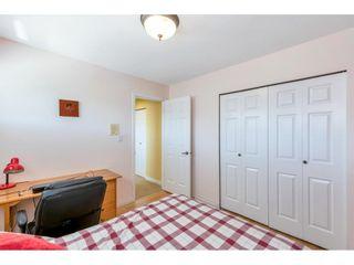 "Photo 30: 9238 MCCUTCHEON Place in Richmond: Broadmoor House for sale in ""Broadmoor"" : MLS®# R2572081"