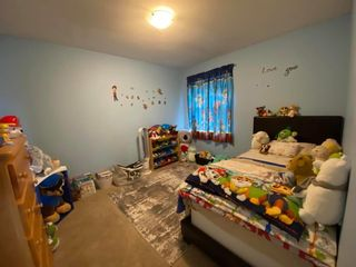Photo 9: 311 45640 ALMA Avenue in Chilliwack: Vedder S Watson-Promontory Condo for sale (Sardis)  : MLS®# R2612759