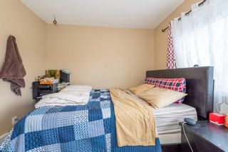 Photo 28: 333 Luxstone Way SW: Airdrie Semi Detached for sale : MLS®# A1107087
