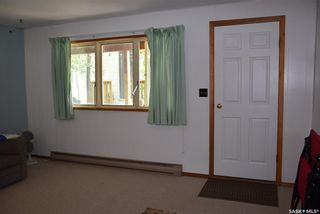 Photo 34: 204 Graham Drive in Echo Lake: Residential for sale : MLS®# SK864162