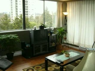 Photo 6: 3980 CARRIGAN Court in Burnaby: Government Road Condo for sale (Burnaby North)  : MLS®# V630778
