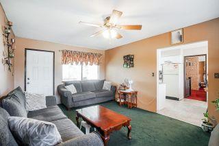 Photo 15: 9681 132 Street in Surrey: Cedar Hills House for sale (North Surrey)  : MLS®# R2609704