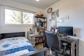 Photo 24: 12052 25 Avenue in Edmonton: Zone 16 Townhouse for sale : MLS®# E4266409