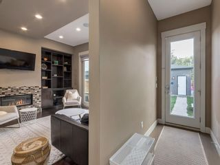 Photo 15: 407 22 Avenue NW in Calgary: Mount Pleasant Semi Detached for sale : MLS®# A1098810