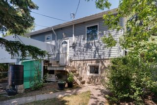 Photo 33: 5111 21 Avenue NW in Calgary: Montgomery Detached for sale : MLS®# A1125320