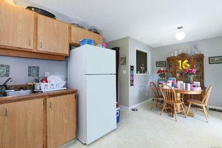 Photo 11: 680 23rd St in Courtenay: CV Courtenay City Full Duplex for sale (Comox Valley)  : MLS®# 871256