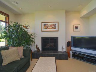 Photo 36: 6472 BISHOP ROAD in COURTENAY: CV Courtenay North House for sale (Comox Valley)  : MLS®# 775472